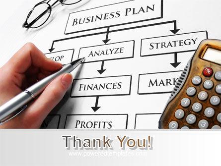 Business Plan Analysis PowerPoint Template Slide 20