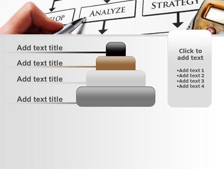 Business Plan Analysis PowerPoint Template Slide 8