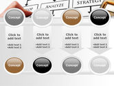 Business Plan Analysis PowerPoint Template#18