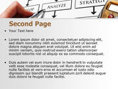 Business Plan Analysis PowerPoint Template#2