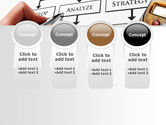Business Plan Analysis PowerPoint Template#5