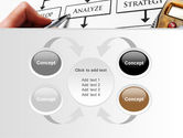 Business Plan Analysis PowerPoint Template#6