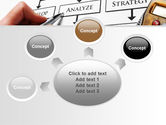 Business Plan Analysis PowerPoint Template#7
