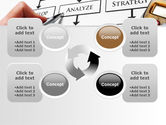 Business Plan Analysis PowerPoint Template#9