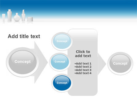 Toiletries PowerPoint Template Slide 17