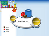 Primary Schooling PowerPoint Template#16