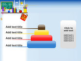 Primary Schooling PowerPoint Template#8