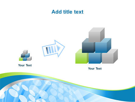Shower PowerPoint Template Slide 13