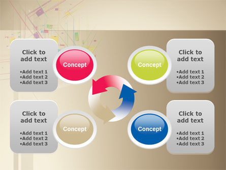 Toy Theme PowerPoint Template Slide 9