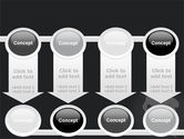 Marilyn Monroe PowerPoint Template#18