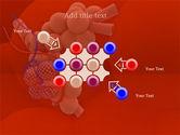 Alveoli PowerPoint Template#10