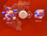 Alveoli PowerPoint Template#17