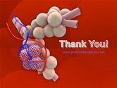 Alveoli PowerPoint Template#20