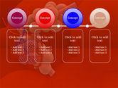 Alveoli PowerPoint Template#5