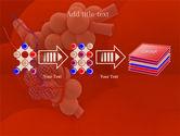 Alveoli PowerPoint Template#9