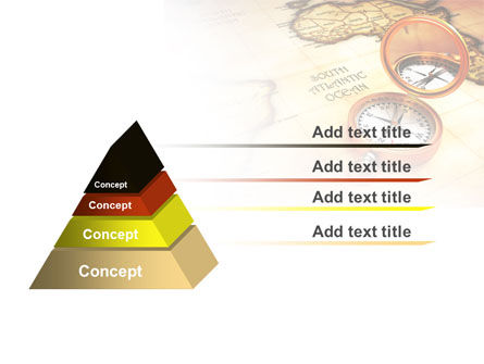 South Atlantics PowerPoint Template Slide 12