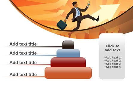 Business Career Development PowerPoint Template Slide 8