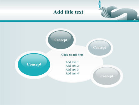 Financial Debt PowerPoint Template Slide 16