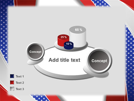 Elections Theme PowerPoint Template Slide 16