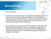 Medical Practice PowerPoint Template#2