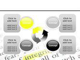 Integrity Business PowerPoint Template#9