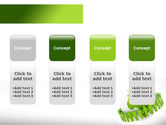 Green Planet Protection PowerPoint Template#5