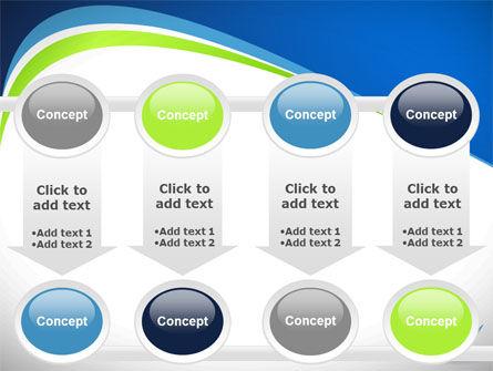 Reader PowerPoint Template Slide 18