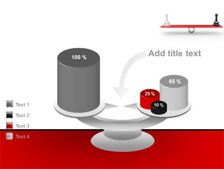 Optimization PowerPoint Template Slide 10