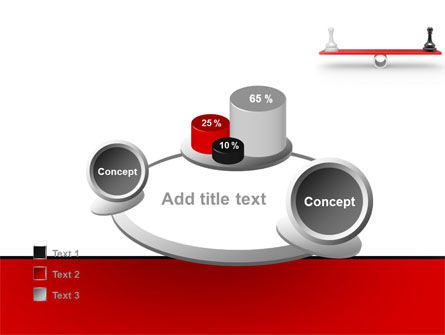 Optimization PowerPoint Template Slide 16