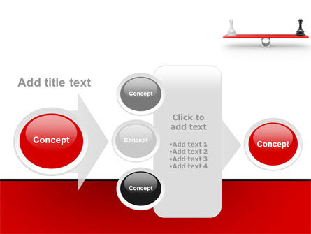 Optimization PowerPoint Template Slide 17
