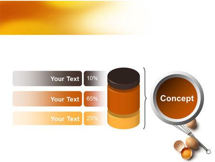 Fresh Mix PowerPoint Template Slide 11