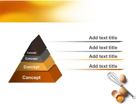 Fresh Mix PowerPoint Template Slide 12