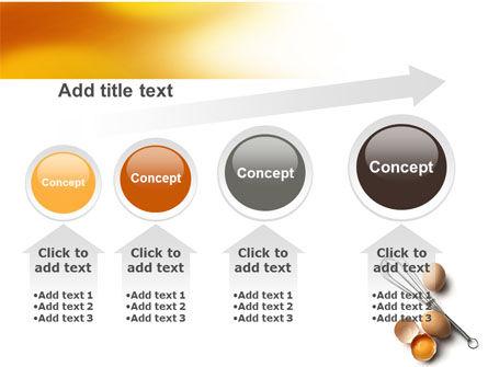 Fresh Mix PowerPoint Template Slide 13