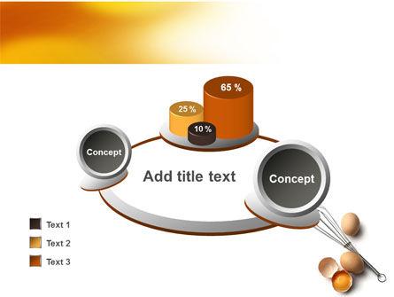 Fresh Mix PowerPoint Template Slide 16