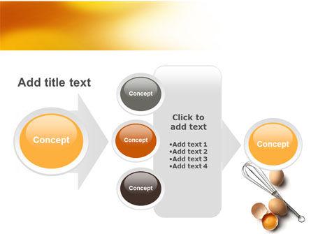Fresh Mix PowerPoint Template Slide 17