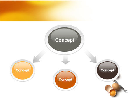 Fresh Mix PowerPoint Template Slide 4