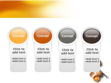 Fresh Mix PowerPoint Template Slide 5