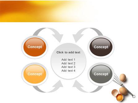 Fresh Mix PowerPoint Template Slide 6