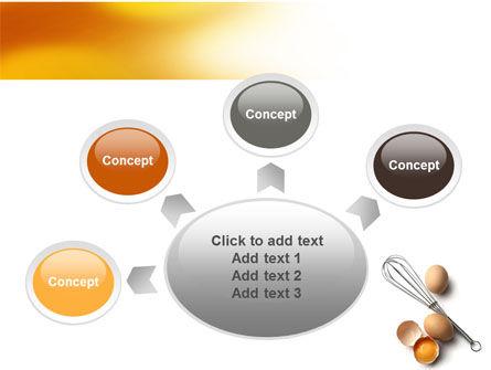 Fresh Mix PowerPoint Template Slide 7