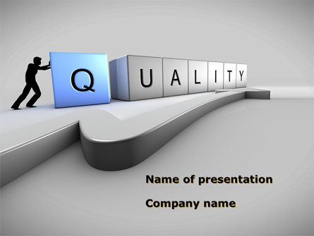 Quality control powerpoint template backgrounds 08537 quality control powerpoint template 08537 consulting poweredtemplate toneelgroepblik Images