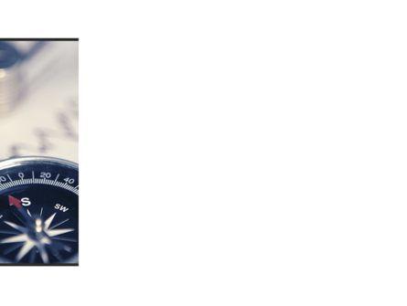Direction Success PowerPoint Template, Slide 3, 08540, Financial/Accounting — PoweredTemplate.com