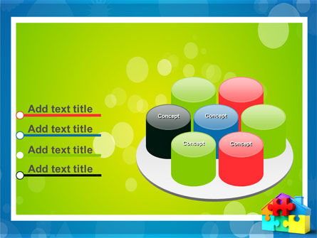 Mortgage Banking PowerPoint Template Slide 12
