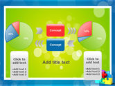 Mortgage Banking PowerPoint Template#16