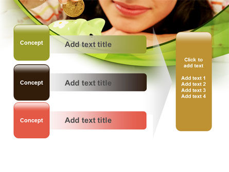 Saving PowerPoint Template Slide 12