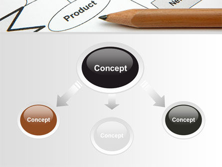 Marketing Ploy PowerPoint Template, Slide 4, 08618, Consulting — PoweredTemplate.com