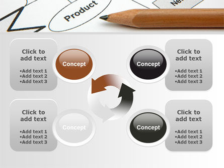 Marketing Ploy PowerPoint Template Slide 9