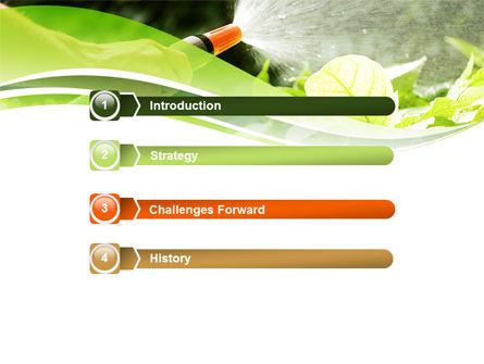Horticulture free powerpoint template backgrounds 08642 horticulture free powerpoint template slide 3 08642 agriculture poweredtemplate toneelgroepblik