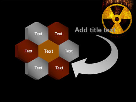 Radioactivity PowerPoint Template Slide 11