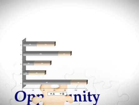 Opportunity PowerPoint Template Slide 11