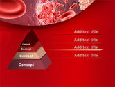 Circulatory PowerPoint Template#12